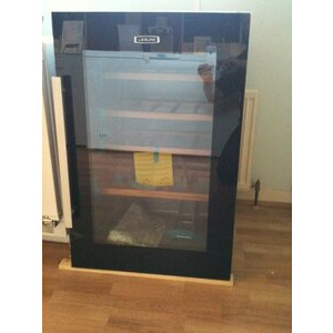 Photo of Leisure LWINECM35 Mini Fridges and Drinks Cooler