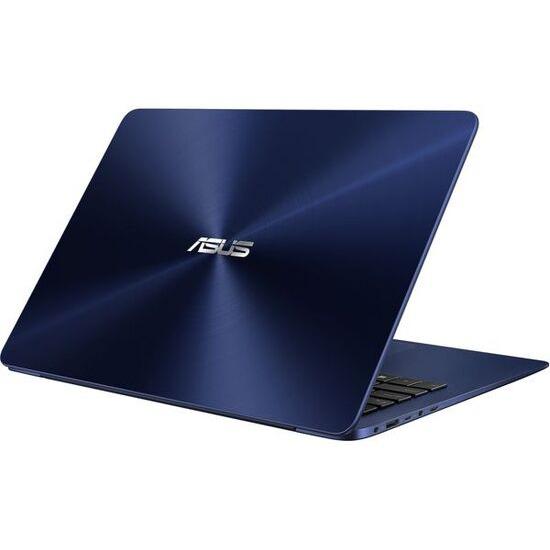Asus ZenBook UX430 14 Intel Core i5 Laptop