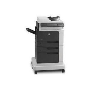 Photo of HP LaserJet Enterprise M4555H Printer