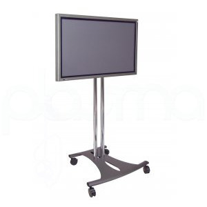 Photo of Premier Mounts PSD-EB72   TV Stands and Mount