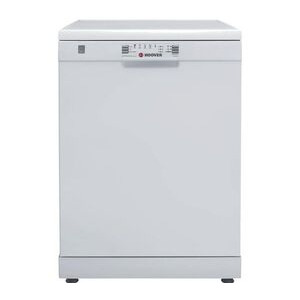 Photo of HOOVER DDY062 Dishwasher