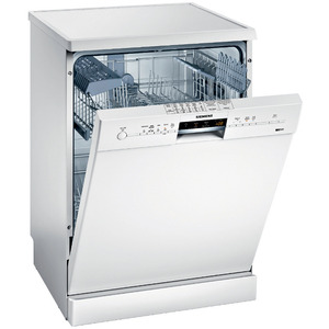 Photo of Siemens SN25M231GB Dishwasher