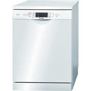 Photo of Bosch SMS53E22GB  Dishwasher