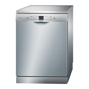 Photo of Bosch SMS40A08GB  Dishwasher