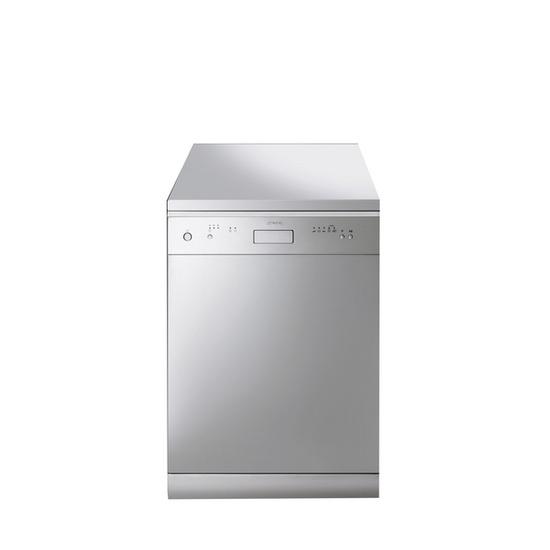 SMEG DF613SDX