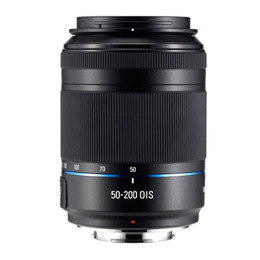 Samsung 50-200mm f4-5.6 ED OIS II Reviews