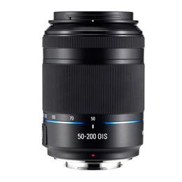 Samsung 50-200mm f4-5.6 ED OIS II Reviews