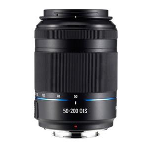 Photo of Samsung 50-200MM F4-5.6 ED OIS II Lens