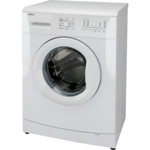 Photo of Beko WMB61221 Washing Machine