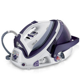 Tefal Protect - GV9360 Reviews