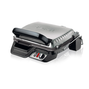 Photo of Tefal XL GC601028  Contact Grill