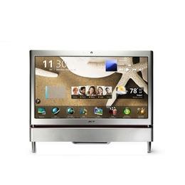 Acer Z5101  Reviews