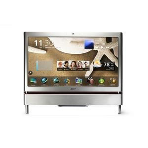 Photo of Acer Z5101  Desktop Computer