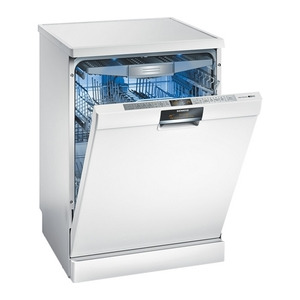 Photo of SIEMENS SN26T296GB Dishwasher