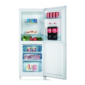 Photo of Logik LFC55S11 Fridge Freezer