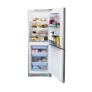 Photo of Indesit BIA12F Fridge Freezer