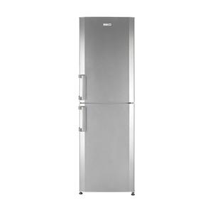 Photo of BEKO CF64S Fridge Freezer