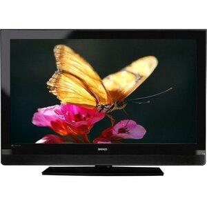 Photo of Beko 42WLU530HID Television