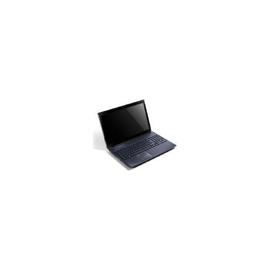 Acer Aspire 5742-338G50MN