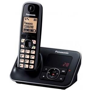 Photo of Panasonic KX-TG6621  Landline Phone