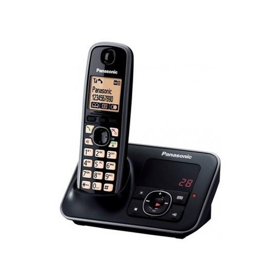Panasonic KX-TG6621