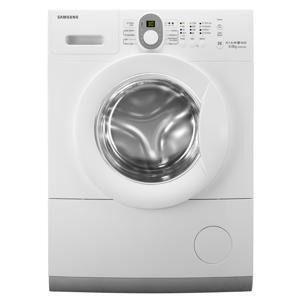 Photo of Samsung WF0602NXW/XEU Washing Machine