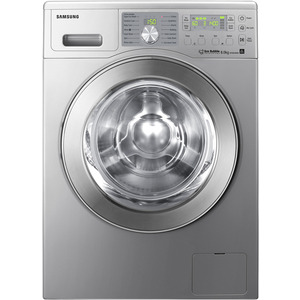 Photo of Samsung WF0804X8E Washing Machine