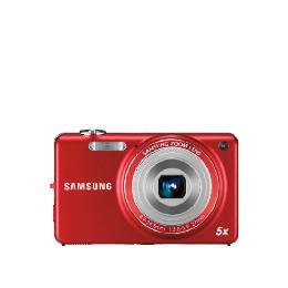 Samsung ST67 Reviews