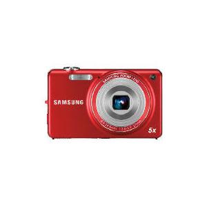 Photo of Samsung ST67 Digital Camera