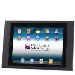 Premier Mounts IPM-100