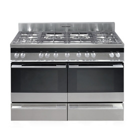 Fisher & Paykel OR120DDWGX1 Reviews