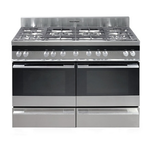 Photo of Fisher & Paykel OR120DDWGX1 Cooker