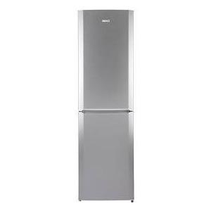 Photo of Beko CF6004AP Fridge Freezer
