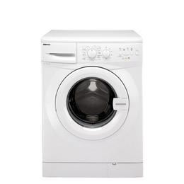 Beko WMP621 Reviews
