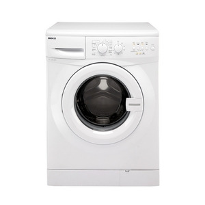 Photo of Beko WMP621 Washing Machine