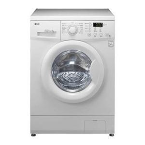 Photo of LG F1206ND  Washing Machine