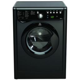 Indesit IWE81281K  Reviews