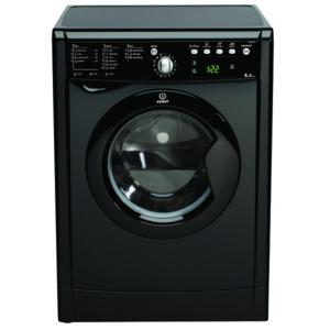 Photo of Indesit IWE81281K  Washing Machine