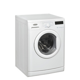 Whirlpool WWDC 7410  Reviews