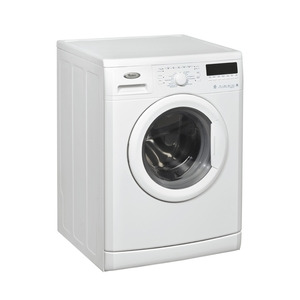 Photo of Whirlpool WWDC 7410  Washing Machine