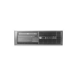 Photo of HP Compaq 4000 Pro LX771EA Desktop Computer