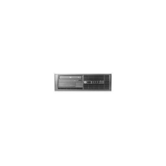 HP Compaq 4000 Pro LX771EA