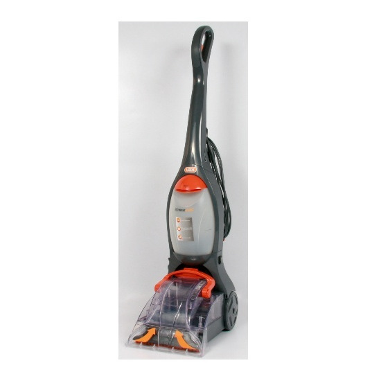 Vax Vrs6w Ultra Spring Clean Carper Washer Reviews And S Upright Bagless Vacuum Cleaner