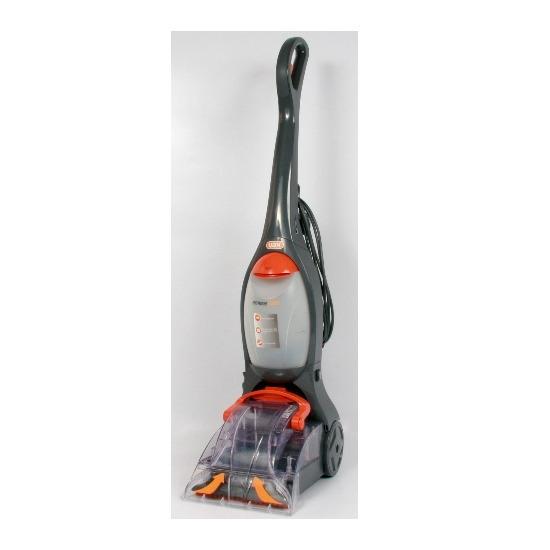 Vax VRS6W Ultra Spring Clean Carper Washer
