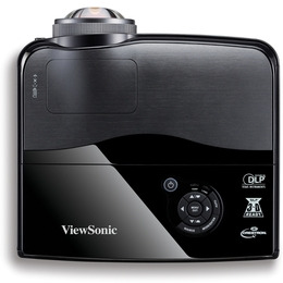 Viewsonic VS13340 PJD7383i