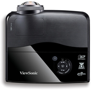 Photo of Viewsonic VS13340 PJD7383I Projector