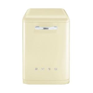 Photo of SMEG DF6FABP Dishwasher