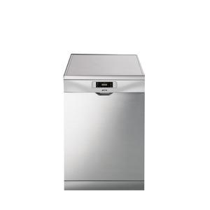 Photo of Smeg DC146LSS Dishwasher