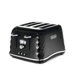 Delonghi Brillante CTJ4003 Reviews