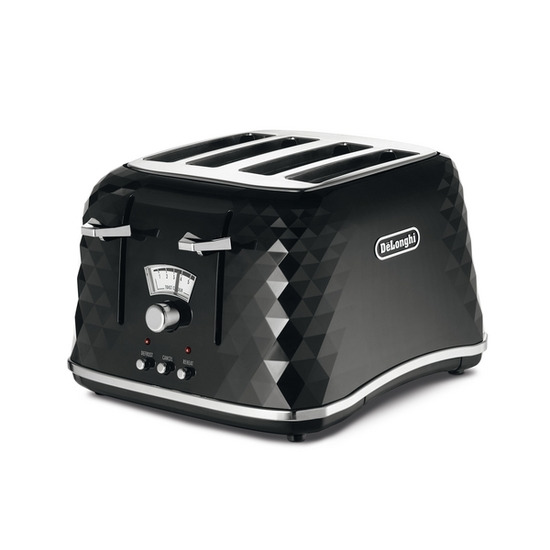 Delonghi Brillante CTJ4003